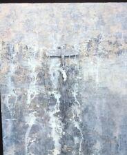 """Anselm Kiefer """"Banner  """" German Modern Art 35mm Slide"""