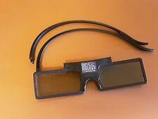 1 ea Samsung 3D Active Glasses SSG-4100GB