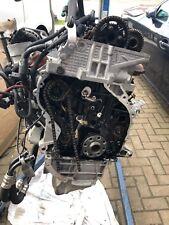 Bmw n47 engine