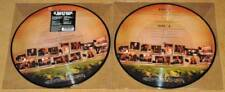 """O BROTHER, WHERE ART THOU ?  2 HW 12"""" LP, PICTURE DISCS, SOUNDTRACK (NEW)"""
