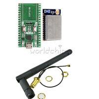 ESP32/ESP-32S ESP32-Bit Bluetooth 4.2 Wifi Module Controller Board Shield