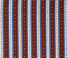Home of the Brave Fabric by Quilting Treasures ,100% cotton, 1649-24812-R, BTY