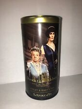 DOWNTON ABBEY Violet And Mary's Tea New Sealed