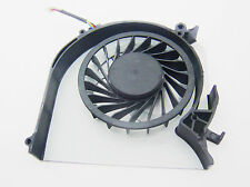 HP Pavilion dv7t-7000 CTO dv7t-7000 CTO Quad dv7t-7000 CTO Select Cpu Fan