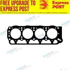 1970-09/1975 For Toyota Celica TA22 2T Head Gasket A