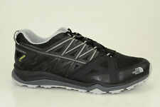The North Face Hedgehog casi Pack II Gore-Tex zapatos trekking zapatos caballero