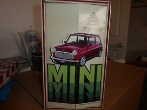 BNWT Corgi  30th Anniversary Limited Edition Mini boxed set