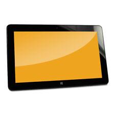 Dell Venue 11 Pro 7130 MS Tablet Intel Core i3-4030Y 1,6GHz 4GB RAM 128GB SSD