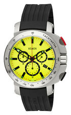 XEMEX Armbanduhr CONCEPT ONE CHRONOGRAPH Ref. 6602.03 SWISS MADE 595,- €