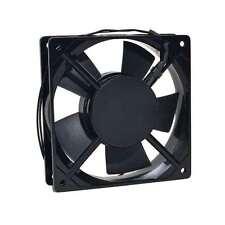 HD-234 Fan - Fan for HD-234SS