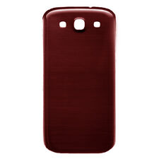 OEM Back Door Housing Battery Case Cover Skin Guard Shell For Samsung Galaxy S3