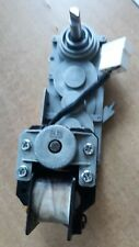 Motoriduttore 220v 230v 50/60hz x GBG ED ELCO