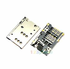 BRAND NEW INNER SIM CARD READER SLOT TRAY HOLDER FOR NOKIA N8 #F-316