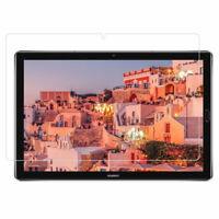 2x Folien für HUAWEI MediaPad M5 10 Pro 10.8 Zoll Display Schutz Folie Guard
