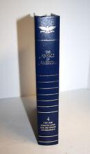 The Annals Of America Vol 4, 1797-1820  Encyclopaedia Brittanica Hardback 1976