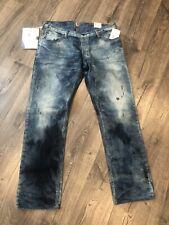 prps jeans 38