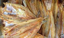 300g Thai Cobia Dried Seafood Clean Fresh Yummy