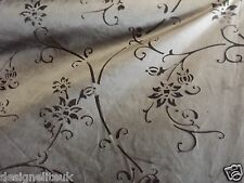 Italian Heavy Luxury  Velvet  fabric,material ideal for coats suits 160cm wide