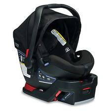 Britax B-Safe Ultra Infant Car Seat in Midnight Brand New!! Free Shipping!!