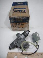 NOS OEM Genuine 1969 Ford Galaxie 500 XL 429 - Sensor - Speed Control