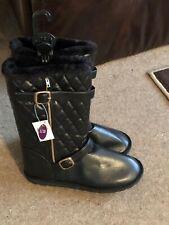 BNWT Primark Boots - Ladies UK 5