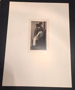 Andre Kertesz: Vintage Photographs Edwynn Houk Gallery, Owned by André Kertész