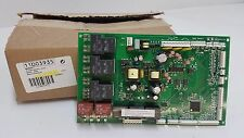 11003935 BOSCH OVEN PCB MAIN *NEW PART*