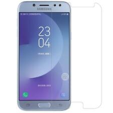 New 100% Genuine Tempered Glass Screen Protector Glass for Samsung Galaxy J52017