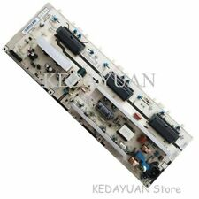 Good Test For Samgsung Bn44-00264a La40b530p7r H37f1-9sspower Supply Board