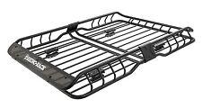 Rhino Rack - XTray Large Roof Mount Cargo Basket - RMCB02