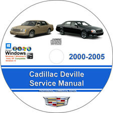 2003 cadillac escalade owners manual instant download pdf
