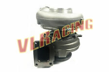 Detroit Diesel Turbo Series 60 14L Turbocharger without wastegate Brand New