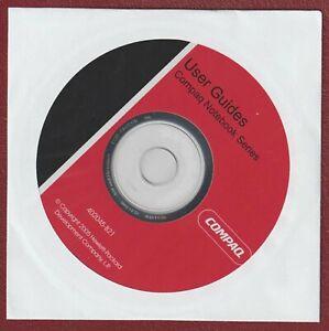 Compaq | Vintage Software | Original Disk 📀 Mint |  Suit Collector |