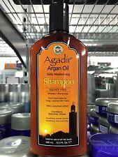 Agadir Argan Oil Daily Shampoo 366ml