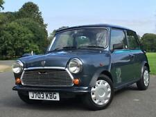 2 50,000 to 74,999 miles Rover Classic Cars