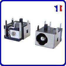 Connecteur alimentation ASUS Eee Pc eeepc 701 conector  Dc power jack