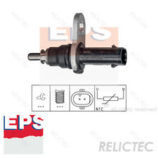 Water Coolant Temperature Sensor Audi VW Porsche Seat MAN Skoda Bentley:A5,A3