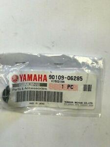 Yamaha Genuine 'Bolt' Yamaha part number 90109-06285