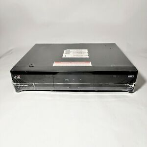 Factory Re-manufactured VIP 722K DVR Dual Tuner HD Dish Network