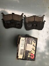 Ford Rear Brake Pads Ferodo DB1109z