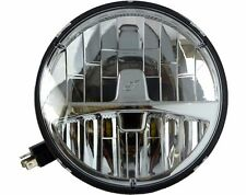 PATHFINDER LED HEADLIGHT BY INDIAN MOTORCYCLE 2880289