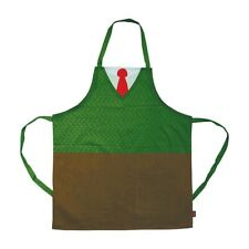 Wallace and Gromit - Wallace Apron
