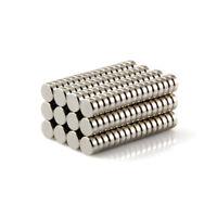 10m Widerstandsdraht Schneidedraht 0,3mm Heizdraht 19Ohm//m Schneiden Polystyrol
