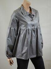 veste paletot femme SESSUN taille XS ( T 34 )