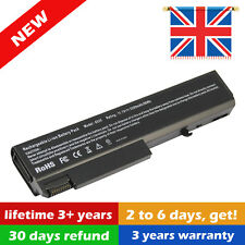 Battery for HP ProBook 6440b 6450b 6530b 6535b 6540b 6545b 6550b 6555b UK