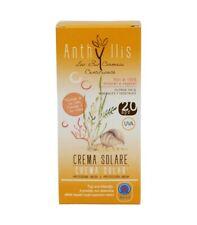 Anthyllis Crema Solare 20 Spf