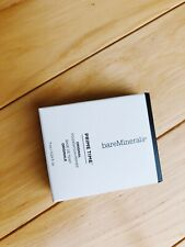 NEW SAMPLE BareMinerals Prime Time Original Primer 7 mL