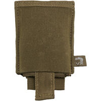 Viper VX Stuffa Dump Bag Tactical Ammo Magazine Pouch Airsoft MOLLE Dark Coyote