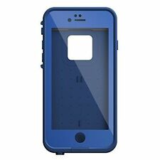 LifeProof Waterproof Cases and Covers for Mobile Phones