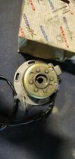Husqvarna CR 250 / 300 stator and flywheel. * NEW* 2010 will fit other years